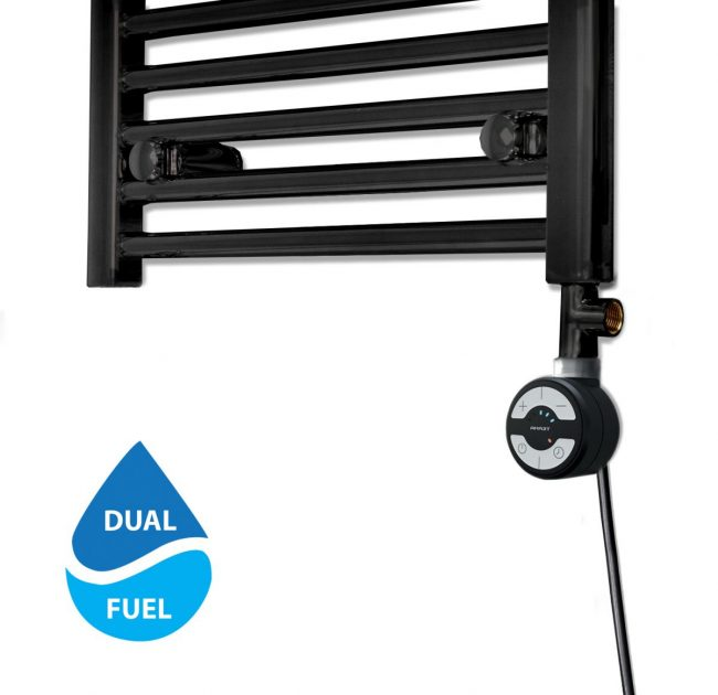 600w MOA Heating Thermostatic Electric Element for Heated Towel Rail Radiator
